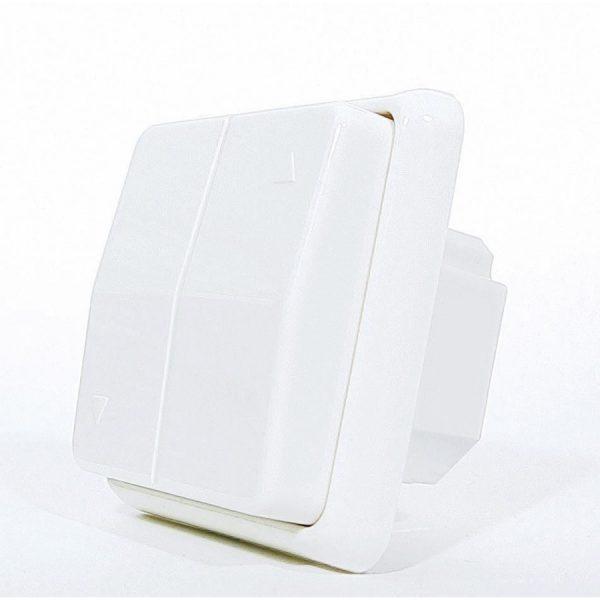 LW11 X10 Inbouwdimmer / schakelaar