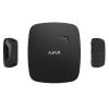 Ajax FireProtect Plus Draadloze slimme rook- hitte en CO sensor