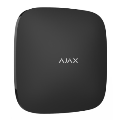 Ajax ReX Range Extender Signaalversterker / Repeater