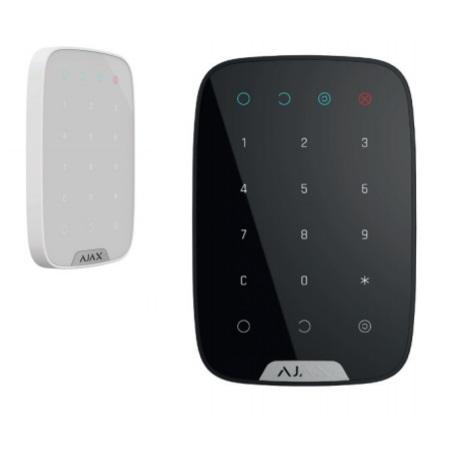 Ajax Draadloos keypad