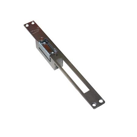 DIAX T290SDR12 universele elektrische deuropener (T2/98SDR) CDVI