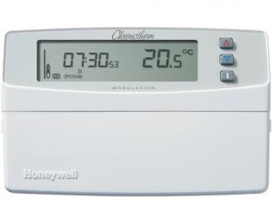 Chronotherm Modulation 2004