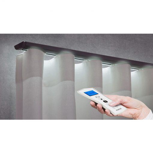 DS-XL® LED Motorized Design System
