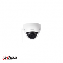 Dahua Easy4ip 3MP HD WiFi Indoor/Outdoor Dome Camera