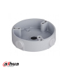 Dahua In-ceiling Mount Bracket PFB200C