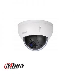 Dahua DH-SD22204UE-GN starlight 2 MP Full HD netwerk mini PTZ dome camera