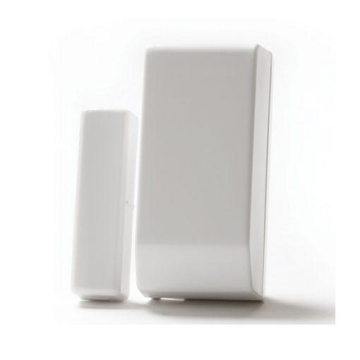 EL2601 Draadloze deur / raam sensor