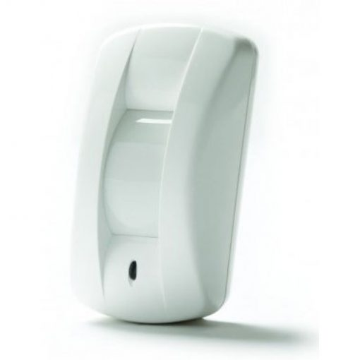 EL2650XL Wireless Directional Curtain Detector