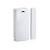 EL4801DZ Deur-/raamcontact