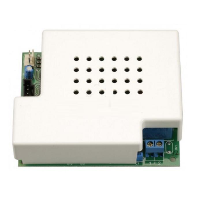 EL-HA Losse Home Automation X10 module voor ProGuard800 en EL-Prime