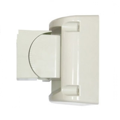 EL-4800 Outdoor PIR detector swivel bracket