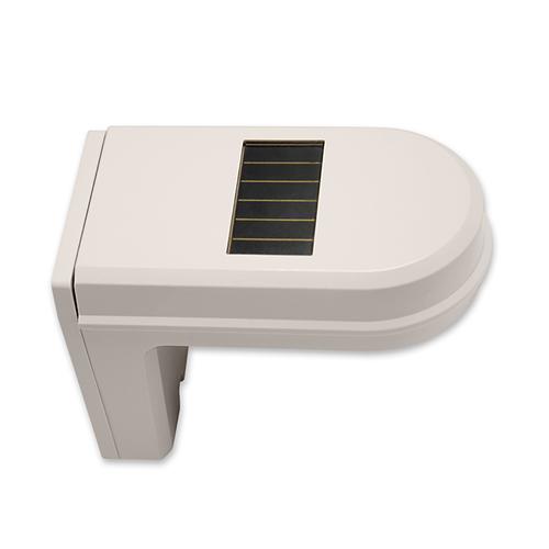 EL5835SL Solar 180° Swivel voor EL5835D/EL5835DC