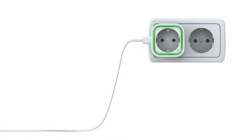 Aeon Labs Smart Switch 6 (EU) 3000W