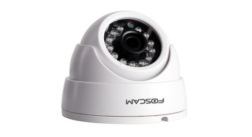 FI9851P 1 MegaPixel HD IP camera WIFI