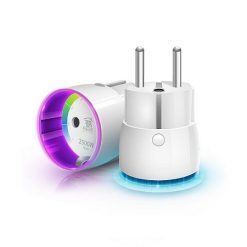 Fibaro Wall Plug Z-wave Plus for RISCO Smart Home