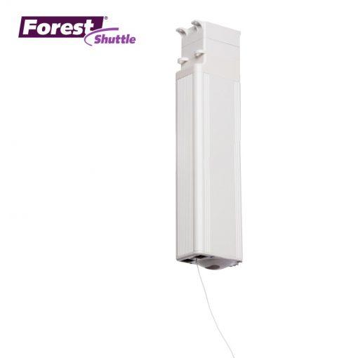 Forest Shuttle® L losse motor met 433 MHz ontvanger