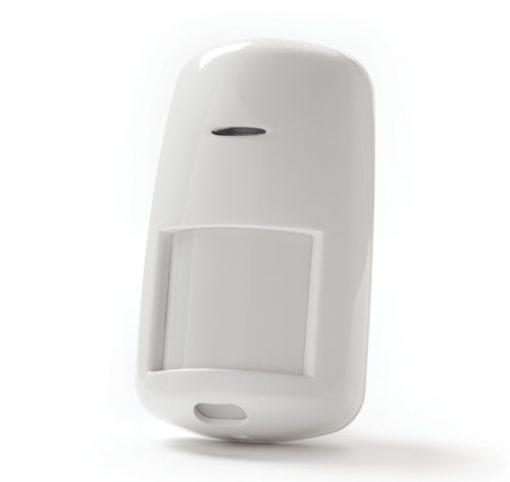 MS845 / Homesafety / Essent behuizing voor bewegingsmelder