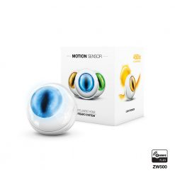 Fibaro Motion Sensor V2 Z-Wave Plus