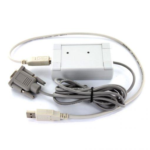 RPK – Remote programming kit voor de ProGuard800 / Prime