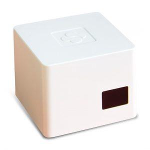 - RISCO Smart Home