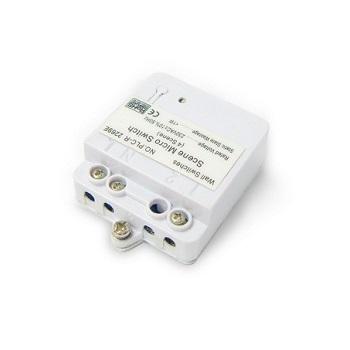 S2269 Micro scene X10 controller