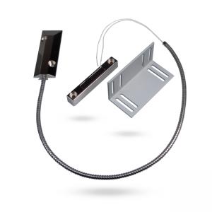 SA-220 Bedraad roldeur magneetcontact met vloercontact