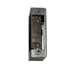 CDVI SR1024 CC Symmetrische sluitplaat arbeidsstroom direct 10-24V AC/DC