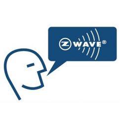 Z-Wave Domotica