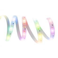 - Z-wave LED