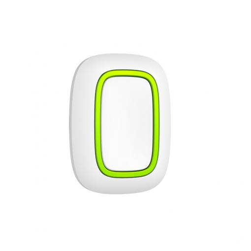 AJAX The Button