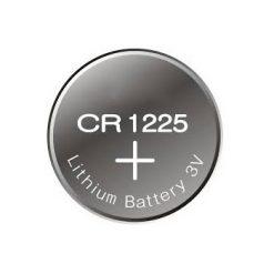 Renata CR1225 3V batterij 2Pack voor KR814 keyfob