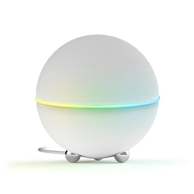 Homey smarthome controller