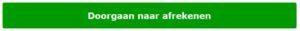 Ajax alarmsysteem afrekenen