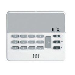 LM12I X10 Plug-in lamp dimmer (I-Plug)