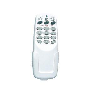 EL2640 Draadloze afstandsbediening