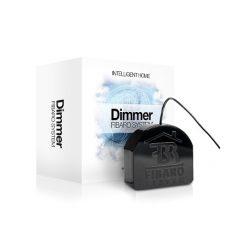 Fibaro Dimmer 2 micro module (250Watt) for RISCO Smart Home