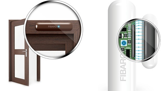 fibaro_door_window