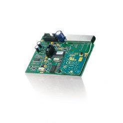 PSTN module voor ProGuard800 en EL-Prime