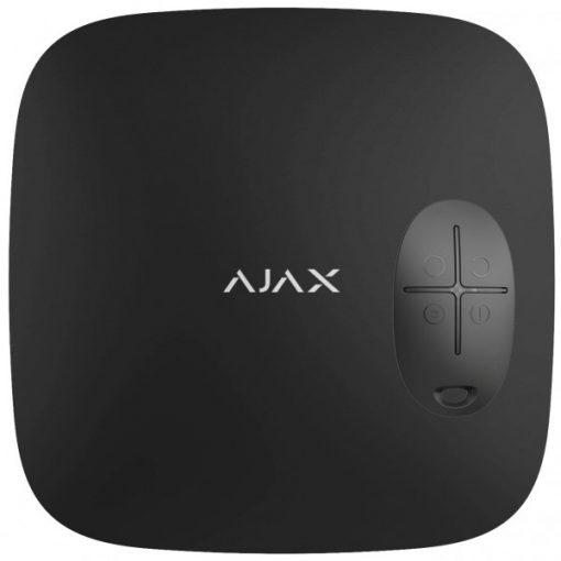 AJAX Systems HUB met SpaceControl