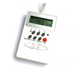 Kallox timer DS200T
